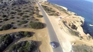 Cyprus holidays with TBS Discovery Pro / Отдых на Кипре с TBS Discovery Pro(Как мы с вами уже прекрасно знаем, с квадрокоптером любой отпуск становится лучше! Вот и на этот раз, собравш..., 2014-07-19T15:04:18.000Z)