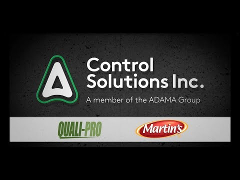 Control Solutions Inc Innovation You Can Apply