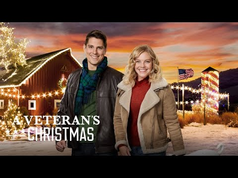 A Veterans Christmas.Preview A Veteran S Christmas Miracles Of Christmas