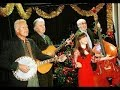 Judith Durham & The Seekers' Christmas TV performances (group & solo + 2 extra songs this year :)