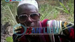 Casamance : Azou lebeau capturé et torturé par des rebelles