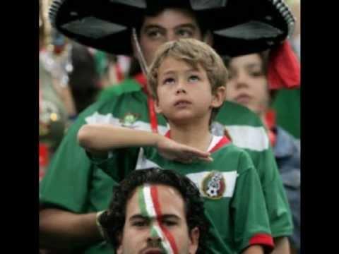 Yo Soy Mexicano - Jorge Negrete Y Su Mariachi (Viva México)