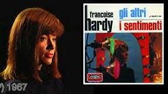 Francoise Hardy | Gli altri - I sentimenti
