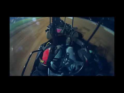 selinsgrove raceway park 4/20/18 feature
