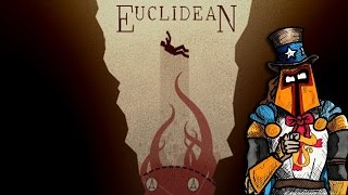 EUCLIDEAN (PC/2015) | The Holy Truth #6
