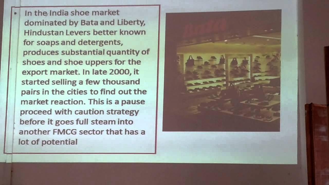 Stability Strategy Seminar By Pawan Khandke Part 2