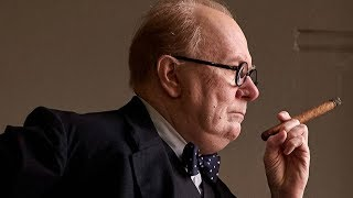 Kermode Uncut: Dissing Darkest Hour