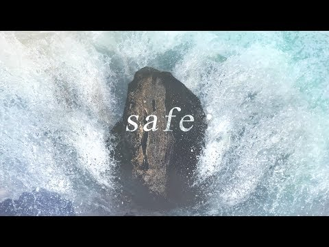 Victory Worship - Safe (Official Lyric Video)