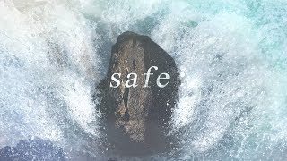 &quotSafe&quot by Victory Worship (Official Lyric Video)