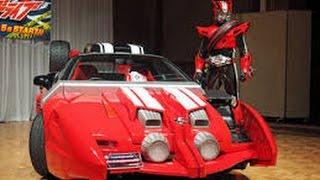 公式サイト http://www.tv-asahi.co.jp/drive/ 関連ニュースサイト http...