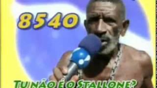 Eleições Pânico na TV 2010   Melhores momentos