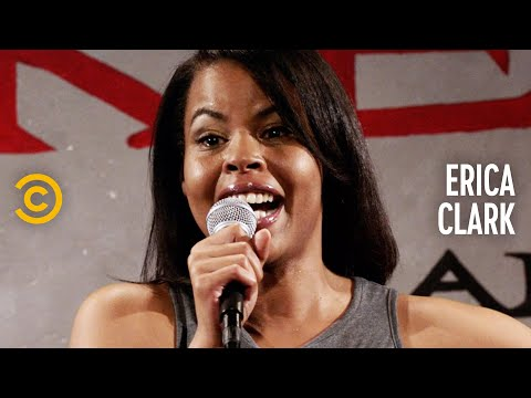 Jasmine Thompson - Run (Official Music Video)Kaynak: YouTube · Süre: 3 dakika49 saniye