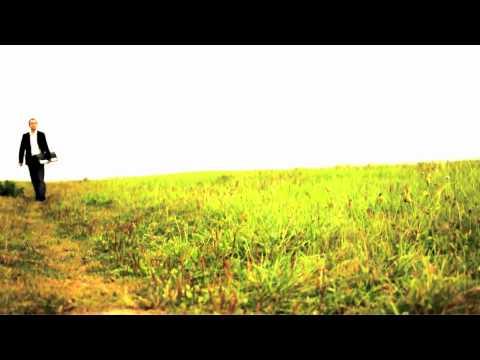 Vladimir Bizik & Robert Fapso: Ripples