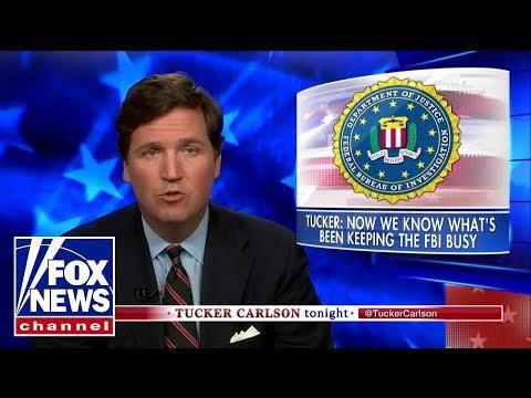 Trump-Russia collusion case DOA?