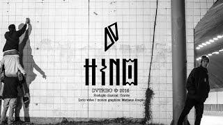 DV - HINO