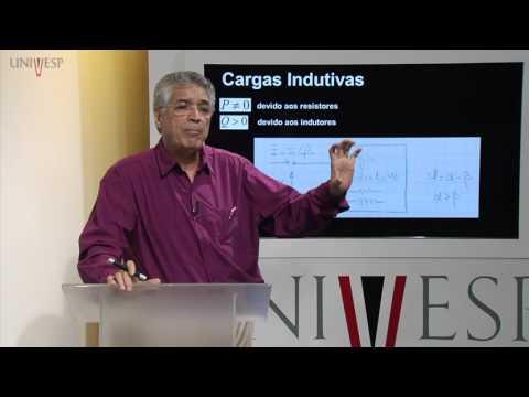 Cursos USP - Cálculo Diferencial e Integral para Engenharia III - PGM 42 de YouTube · Duração:  18 minutos 37 segundos