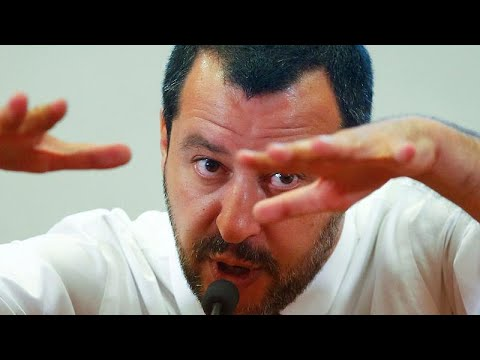France-Italie : deux partenaires commerciaux très dépendants