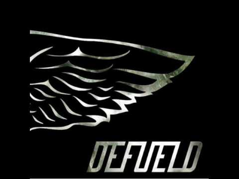 Defueld - Crime of the century
