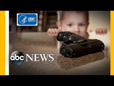 Brady Center launches new campaign to help keep kids safe from guns at home