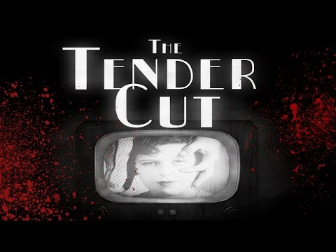 WHAT DID I JUST WITNESS? | The Tender Cut