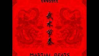 ennobeets - martial beats - Liu Fang