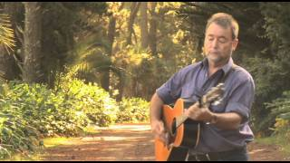 John Williamson - Hang My Hat in Queensland [Official Video]