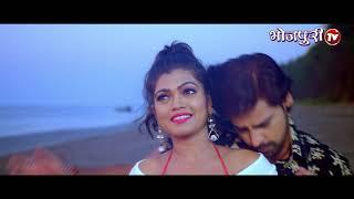 Arvind Akela Kallu, Ritesh Pandey | 2018 ki Superhit FULL Bhojpuri Movie