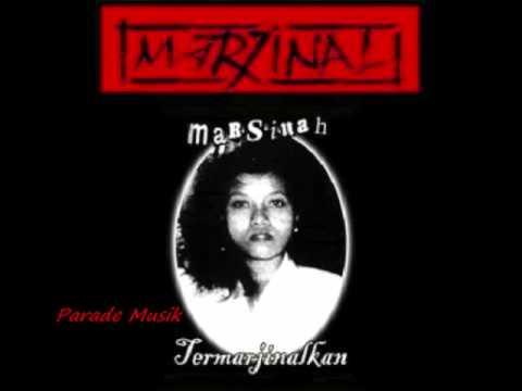 Marjinal - Marsinah