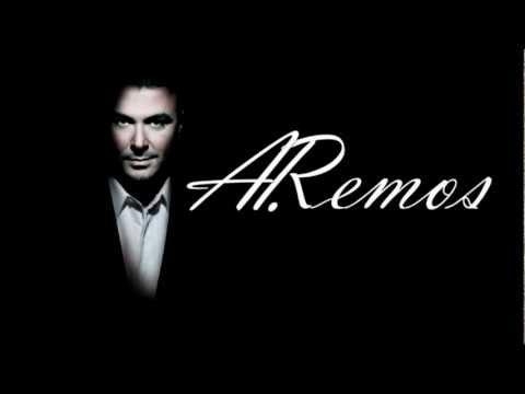Antonis Remos mix - My best of