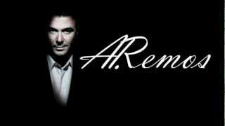 Antonis Remos mix - My best of