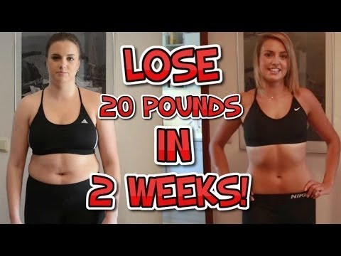 100% GUARANTEED LOSE WEIGHT AT HOME FAST BEST AND EASY
