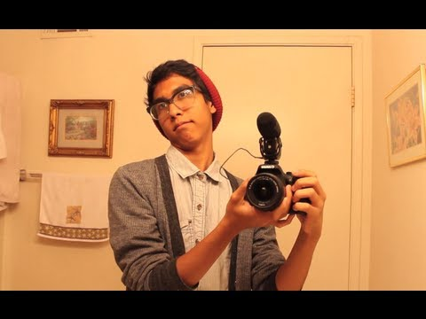 You know you're a Hipster if