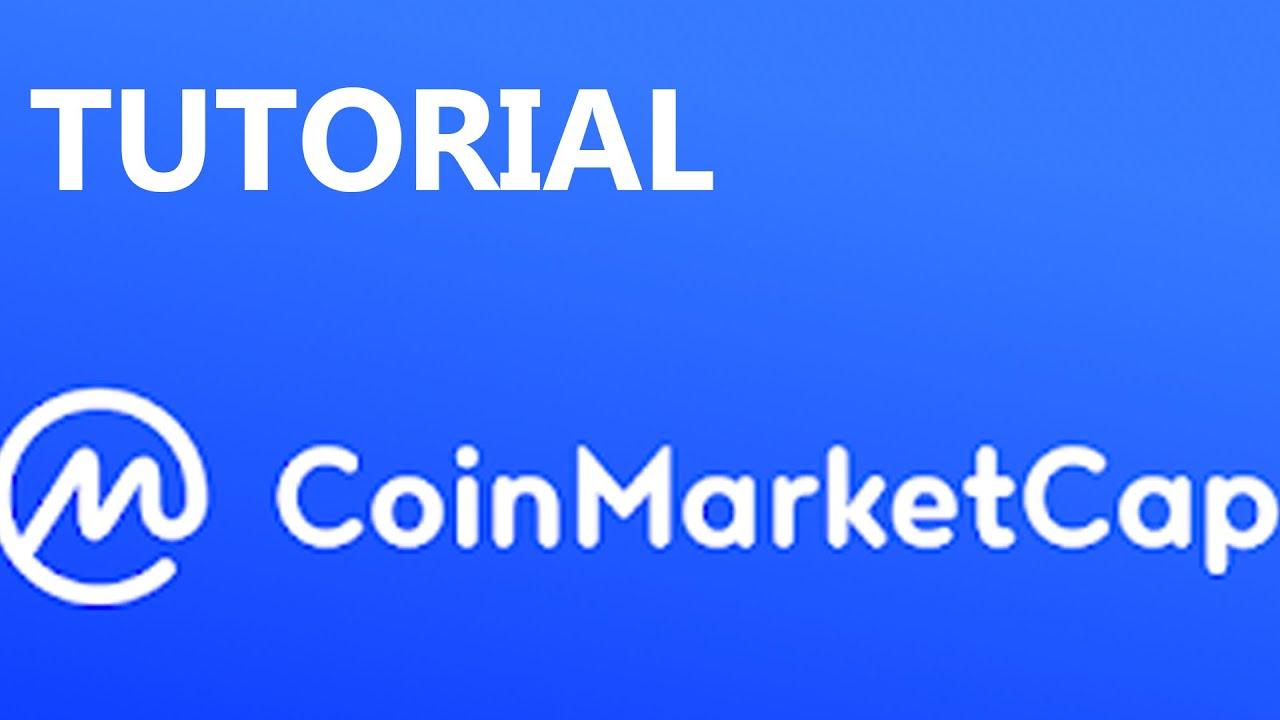 cum pot să- mi vând bitcoinul pentru bani