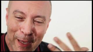 "Edgard Scandurra fala sobre a música ""Pobre Paulista"""