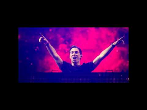 Hardwell feat. Jason Derulo - Follow Me (Bingo Players Remix)