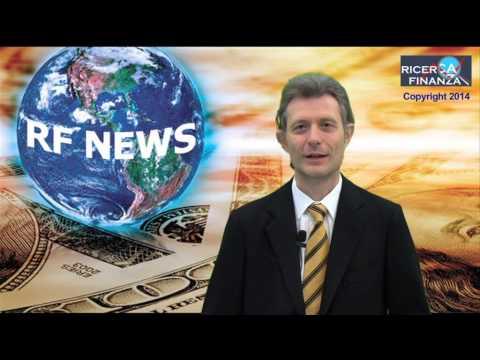 RF NEWS 14.07.14 (quadro generale)