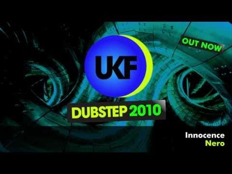 UKF Dubstep 2010 (Album Megamix)