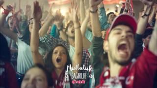 Gambar cover Ülker Mutluluk - Emir Çelik
