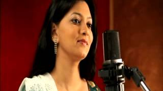 Hindi songs 2014 album Indian video is Bollywood gold collection hits collection playlist video mp3