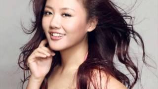 Nếu Như Anh Đến (Acoustic version) - Văn Mai Hương