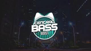 Fortnite Theme Song ( SKY Remix) [Bass Boosted]