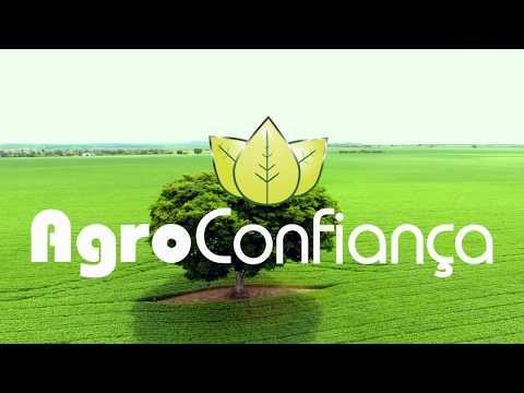Conheça Histórias de Sucesso com a Agroconfiança