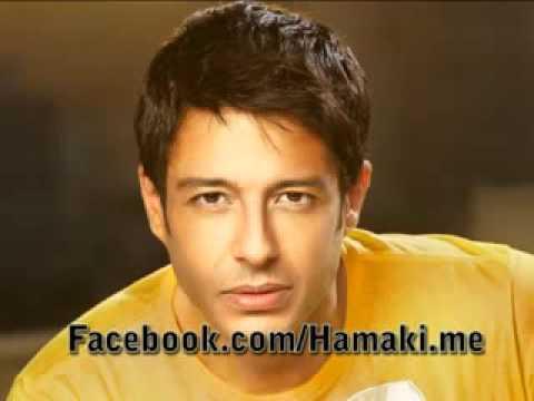 album hamaki 2011