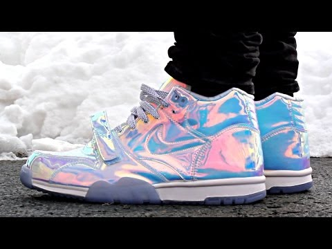 Nike Air Trainer 1 Mid QS