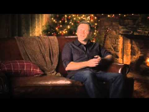 Steven Curtis Chapman: The Miracle of Christmas Story