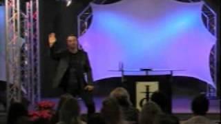 Пастор Андрей Шаповалов Перешагни через боль