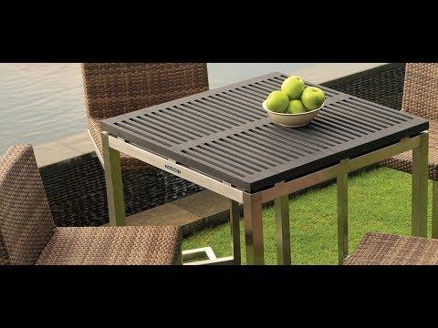 garden furniture sale