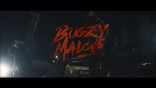 Смотреть клип Bugzy Malone - Aggy Wid It
