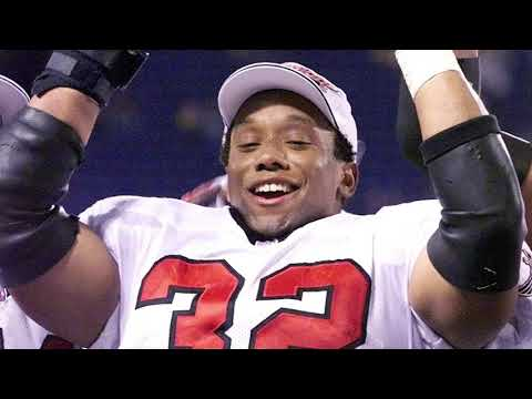 10 Super Bowl Teams That DIDN'T DESERVE To Be THERE!