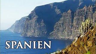 Teneriffa: Kanarische Inseln - Reisebericht